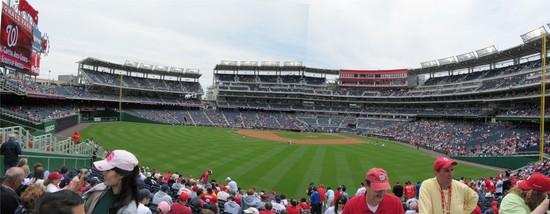 1st field view LF panoramic.jpg