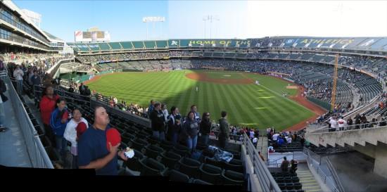20 - colesium LF upper deck panorama.jpg