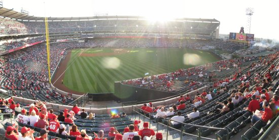 20a - angels stadium RF HR bleaches panorama.jpg