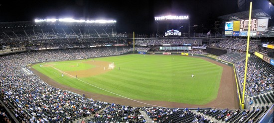 20b - safeco suite 5 panorama.jpg