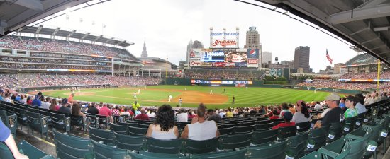 21 - jake 1B field level view panorama.jpg