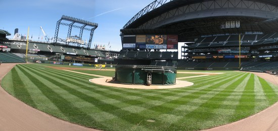 2 safeco home field panoramic.jpg