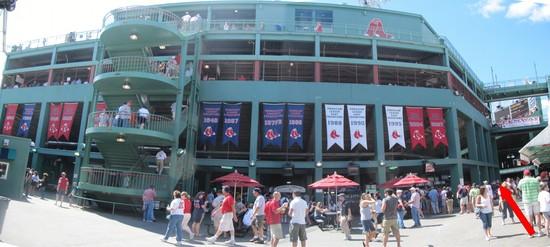 25 - fenway banners panaramic.jpg