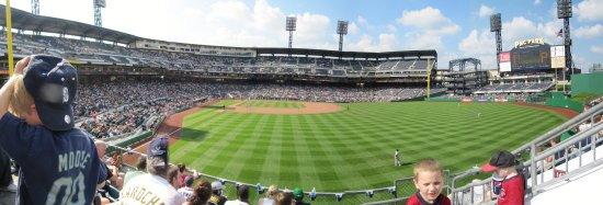 25 - PNC section 144 panorama.jpg