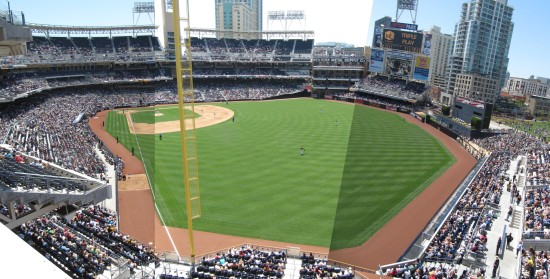 27a - petco RF upper deck panorama.jpg