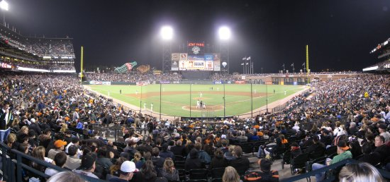 28 - ATT home field night panorama.jpg