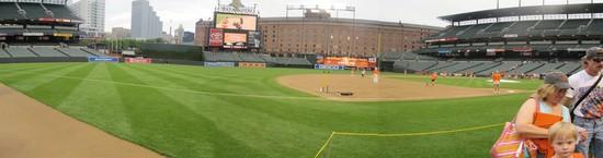 28 - cam 3B field panoramic.jpg