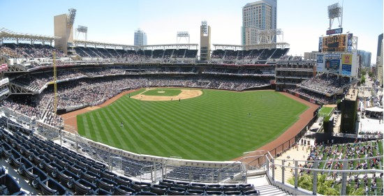 28 - petco RCF upper deck back panorama.jpg