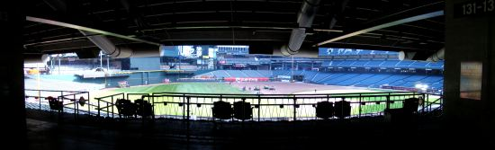 2c - chase field section 132 concourse panorama.jpg