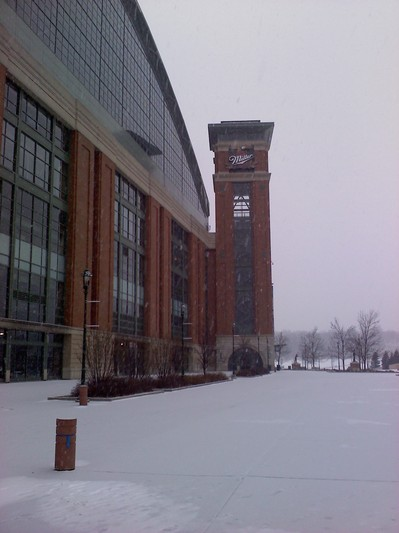 3 - snowy stadium view.jpg
