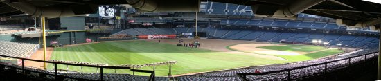 3 - chase field section 136 concourse panorama.jpg