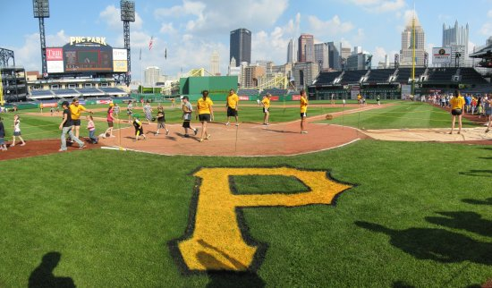32 - PNC home plate field panorama.jpg