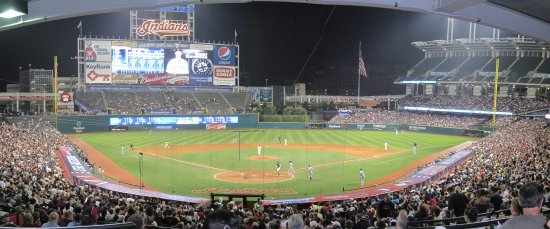 33 - jake behind home back of field level panorama.jpg