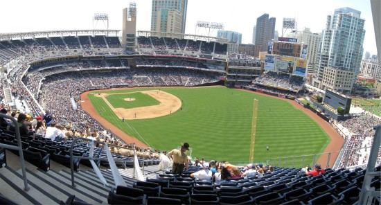 33b - petco RF foul upper end military view panorama.jpg