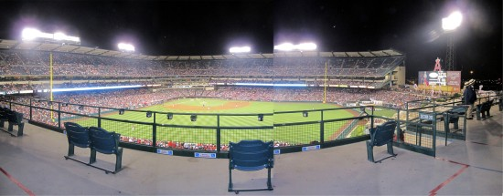 34a - angel stadium RCF upper concourse panorama.jpg