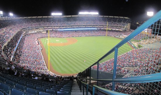 35a - angel stadium RF foul upper night panorama.jpg