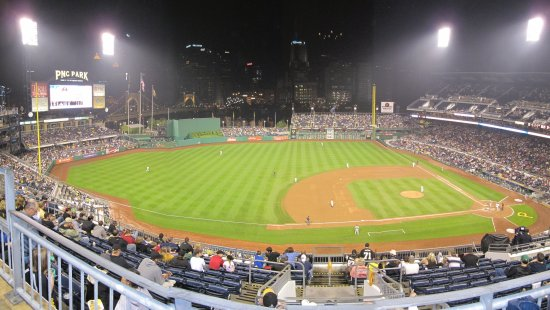 36 - PNC section 325 panorama.jpg