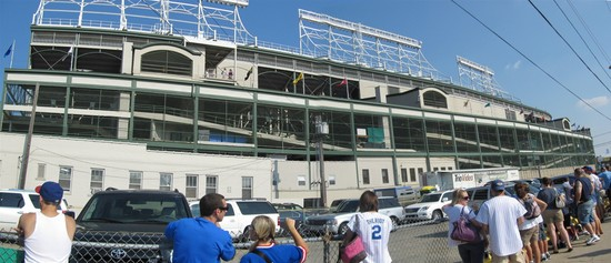 36 - wrigley outside LF panaramic.jpg
