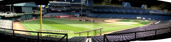 3b - chase field section 136 concourse panorama.jpg