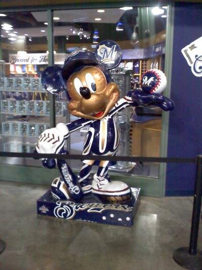 4 - Brewers Mickey.jpg