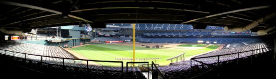 4 - chase field section 137 concourse panorama.jpg