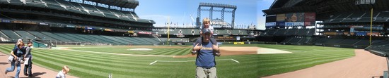 4 safeco 1B field panoramic.jpg