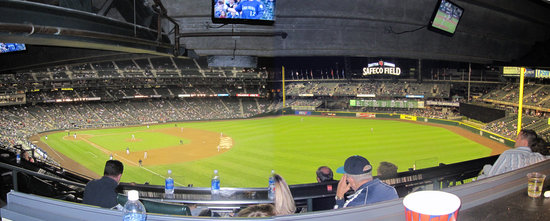 44 - safeco suite 5 panorama.jpg
