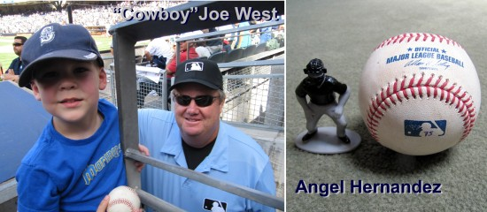 47 - Cowboy Joe West and Tim.JPG