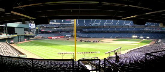 4b - chase field section 137 concourse panorama.jpg