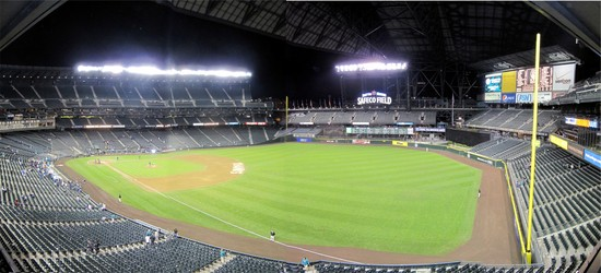 50 - safeco suite 5, ted williams suite panorama.jpg