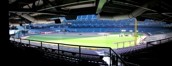5 - chase field section 139 concourse panorama.jpg