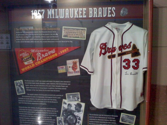 6 - Milwaukee Braves stuff.jpg