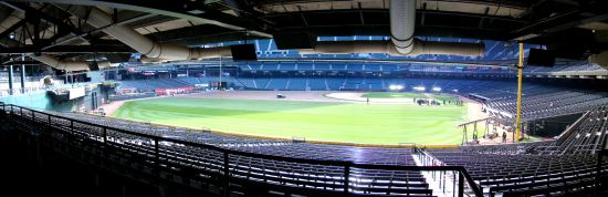 6 - chase field section 140 concourse panorama.jpg