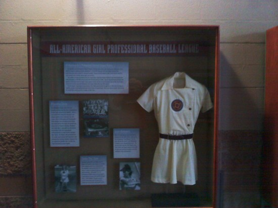 7 - All-American Girl Professional Baseball League stuff.jpg
