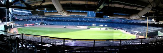 7 - chase field section 141 concourse panorama.jpg