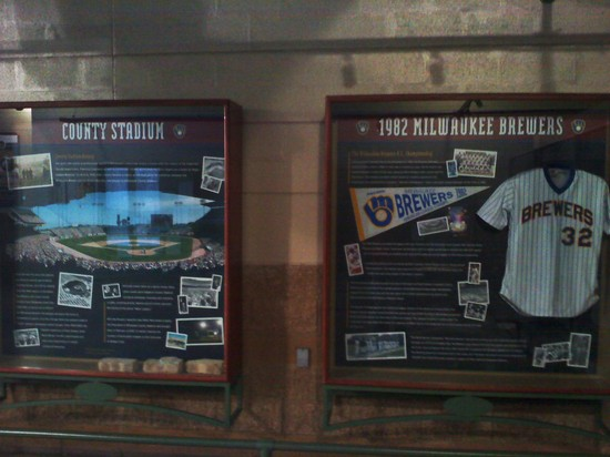 8 - County Stadium and Retro Brewers stuff.jpg