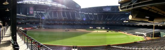 8 - chase field section 144-143 concourse panorama.jpg