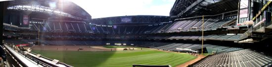 8 - chase field section above 144 panorama.jpg