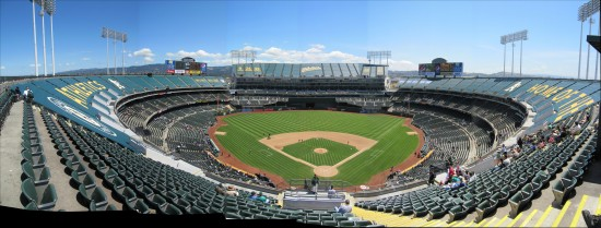 8 - coliseum section 318 panorama.jpg
