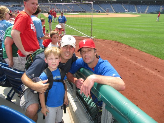 8 - TJCs and Jamie Moyer1.JPG