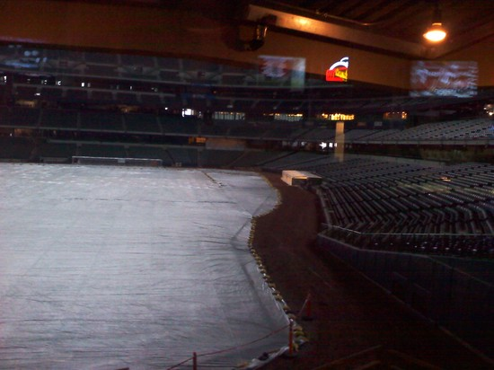 9 - Miller Park covered field.jpg