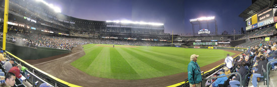 9 - safeco section 109, row 25 panorama.jpg