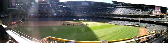 9 - chase field CF concourse panorama.jpg