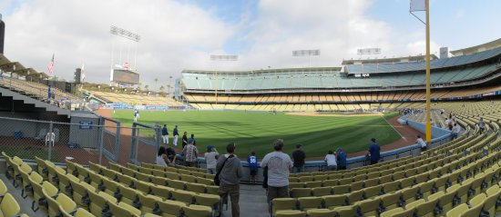 a - dodger section 51 day time panorama.jpg