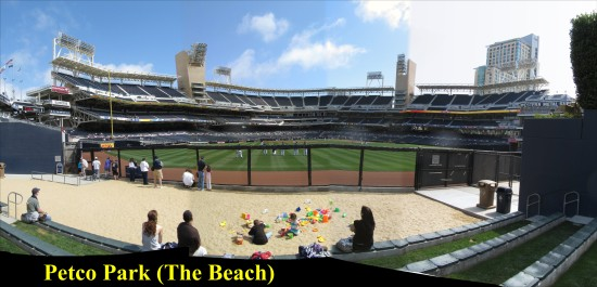 a - petco park bleachers beach2 panorama.jpg