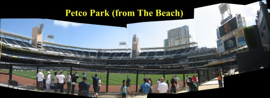 aa - petco park bleachers beach panorama.jpg