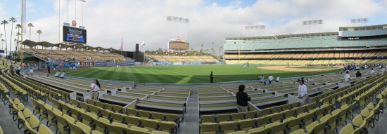 b - dodger section 41 panorama.jpg