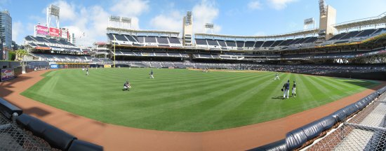 b - petco park RCF field level panorama.jpg