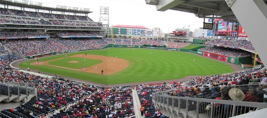 DC 1st Base 2d Deck Panoramic view.jpg