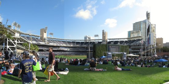 e - petco park in the park I panorama.jpg